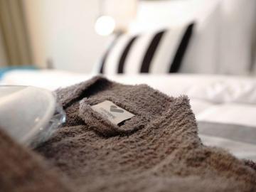 Sunprime C Lounge Hotel 16+-Туристическое агентство Мармарис Тревел( 1419533679 )