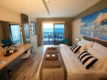 Sunprime C Lounge Hotel 16+-Туристическое агентство Мармарис Тревел( 531309885 )