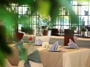 Sunprime C Lounge Hotel 16+-Туристическое агентство Мармарис Тревел( 60092670 )