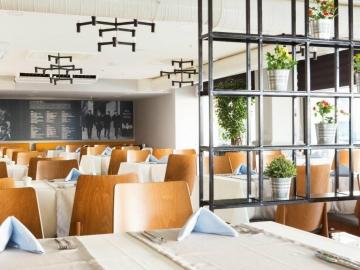 Sunprime C Lounge Hotel 16+-Туристическое агентство Мармарис Тревел( 1394500473 )