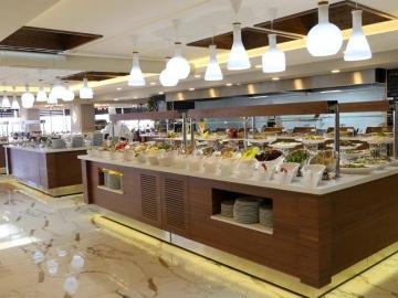Sunprime C Lounge Hotel 16+-Туристическое агентство Мармарис Тревел( 831255698 )