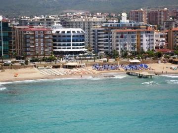 Sunprime C Lounge Hotel 16+-Туристическое агентство Мармарис Тревел( 716161982 )