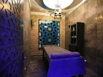 Sunprime C Lounge Hotel 16+-Туристическое агентство Мармарис Тревел( 1491770082 )