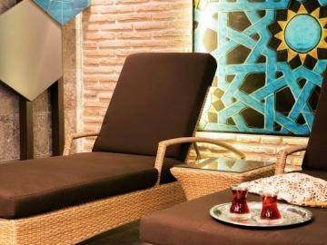 Sunprime C Lounge Hotel 16+-Туристическое агентство Мармарис Тревел( 1183285233 )