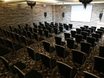 Sunprime C Lounge Hotel 16+-Туристическое агентство Мармарис Тревел( 1645393244 )