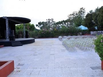 The Garden Beach Hotel - Kids Free-Туристическое агентство Мармарис Тревел( 581251451 )