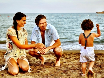 Titanic Beach Lara - Kids Free-Туристическое агентство Мармарис Тревел( 616334803 )