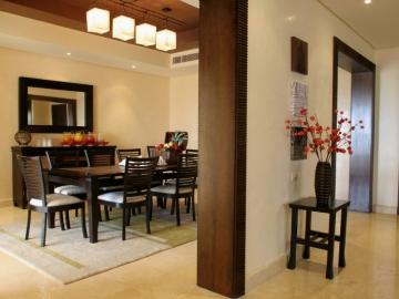Grand Rotana Resort & Spa-Туристическое агентство Мармарис Тревел( 896018558 )