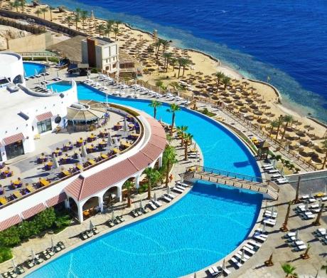 Картинки по запросу oasis blue bay resort & spa
