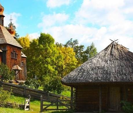 Топ-10 лучших виртуальных экскурсий в Украине - Available at Туристическое агентство Мармарис Тревел